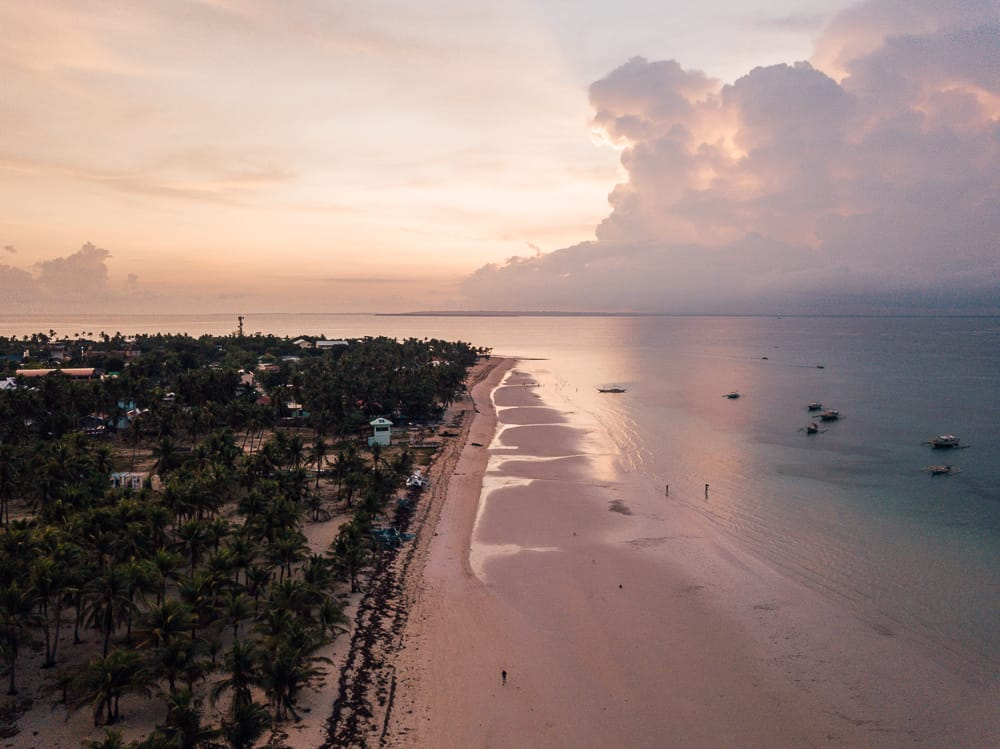 things to do in bantayan, what to do in bantayan island, things to do in bantayan island, bantayan island itinerary, bantayan island accommodation, where to stay in bantayan island, bantayan island cebu itinerary, bantayan island activities, bantayan island beaches, bantayan island things to do, bantayan island tourist spot, sugar beach bantayan, what to do in bantayan, bantayan itinerary, bantayan beach, bantayan cebu, bantayan island day tour, santa fe bantayan island, bantayan island philippines, bantayan island tour, places to visit in bantayan island, places to stay in bantayan island, cebu city to bantayan island, hagnaya to bantayan, best beach in bantayan island, cebu to bantayan island, where to go in bantayan island, how to get to bantayan island, bantayan island travel guide, how to go to bantayan island, hagnaya port to bantayan, bantayan island blog, cebu to bantayan, bantayan island attractions, best beaches in bantayan, bantayan tour, places to go in bantayan island, kota beach, kota beach bantayan, kota beach bantayan island, kota beach cebu