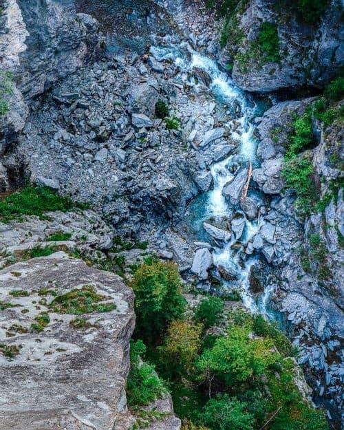 lauterbrunnen 14 e1589509348276