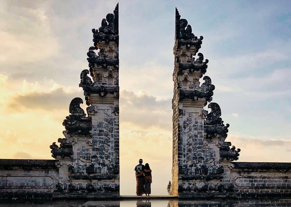 Pura Lempuyang Temple (Gates Of Heaven Bali) – The Ultimate Guide