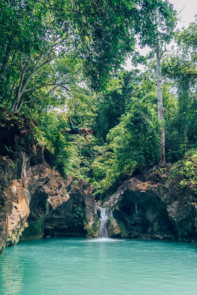 tablas island, tablas point, aglicay beach, aglicay beach resort, binucot beach resort, tablas island tourist spots, tablas romblon, tablas philippines, tablas romblon tourist spots, tablas island philippines, tablas island romblon, linao ni vecto falls