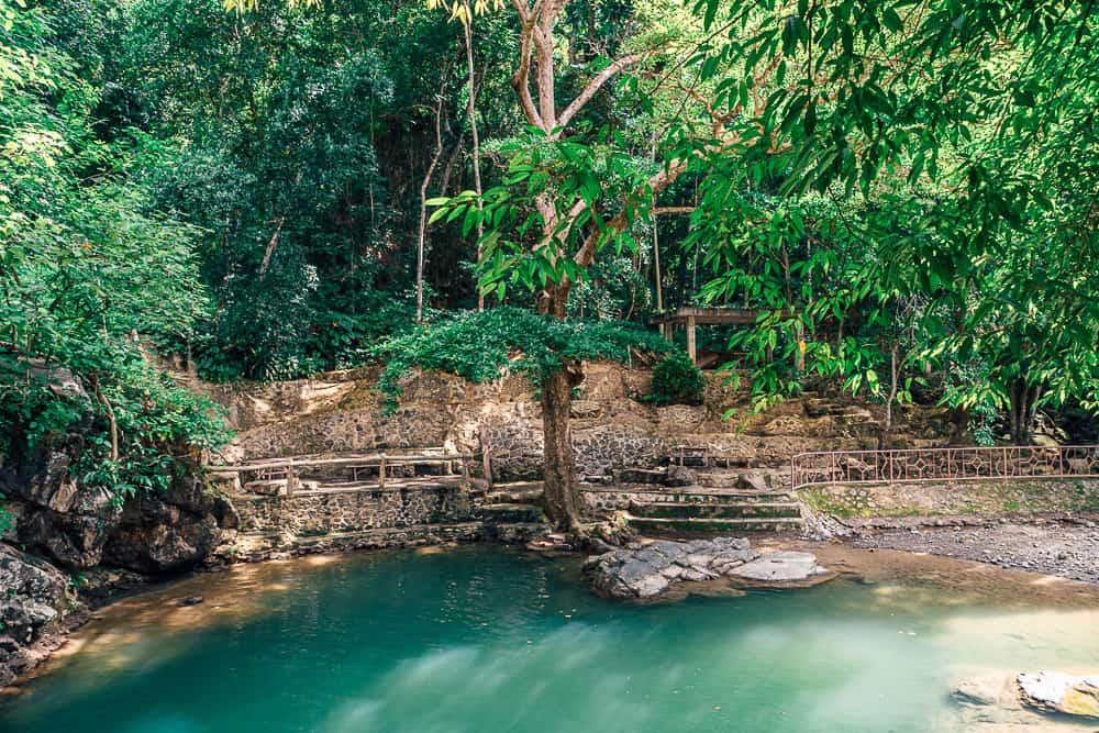 mablaran falls tablas 5