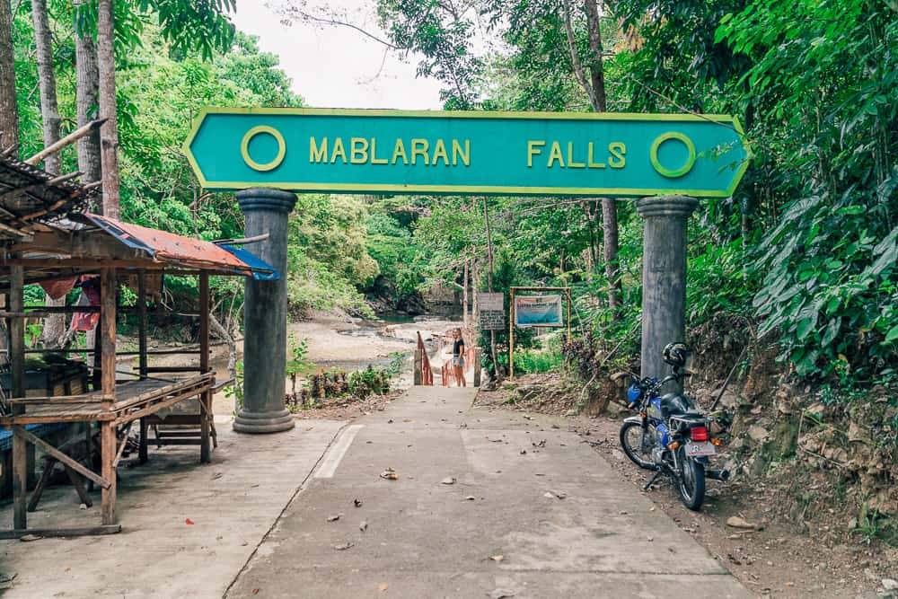 tablas island, tablas point, aglicay beach, aglicay beach resort, binucot beach resort, tablas island tourist spots, tablas romblon, tablas philippines, tablas romblon tourist spots, tablas island philippines, tablas island romblon, mablaran falls, mablaran falls tablas
