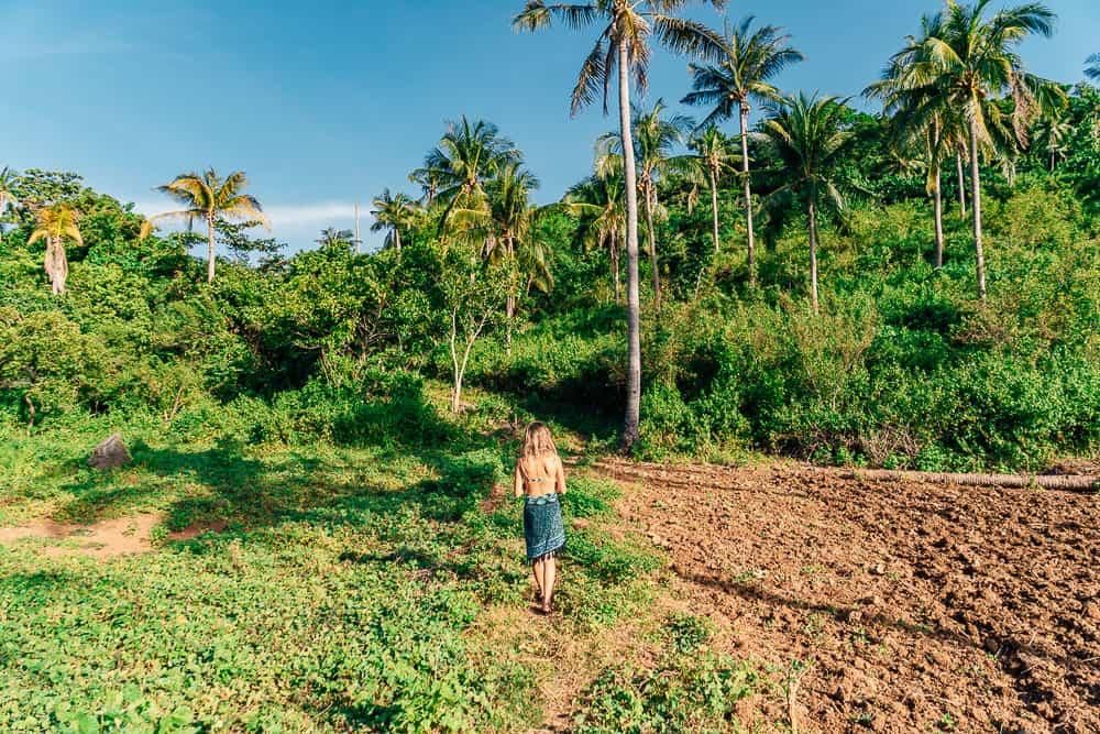 things to do in carabao, carabao island, carabao island accommodation, things to do in carabao island, where to stay in carabao island, carabao island romblon, carabao island philippines, carabao beach, caticlan to carabao island, carabao island itinerary, carabao philippines, carabao island boracay, boracay to carabao island, how to go to carabao island, lanas beach carabao island, carabao island blog, carabao island map, best of carabao, ngiriton cave