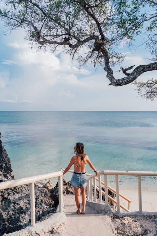 bantayan beaches, bantayan island beaches, paradise beach bantayan, paradise beach bantayan island, bantayan paradise beach, paradise beach cebu