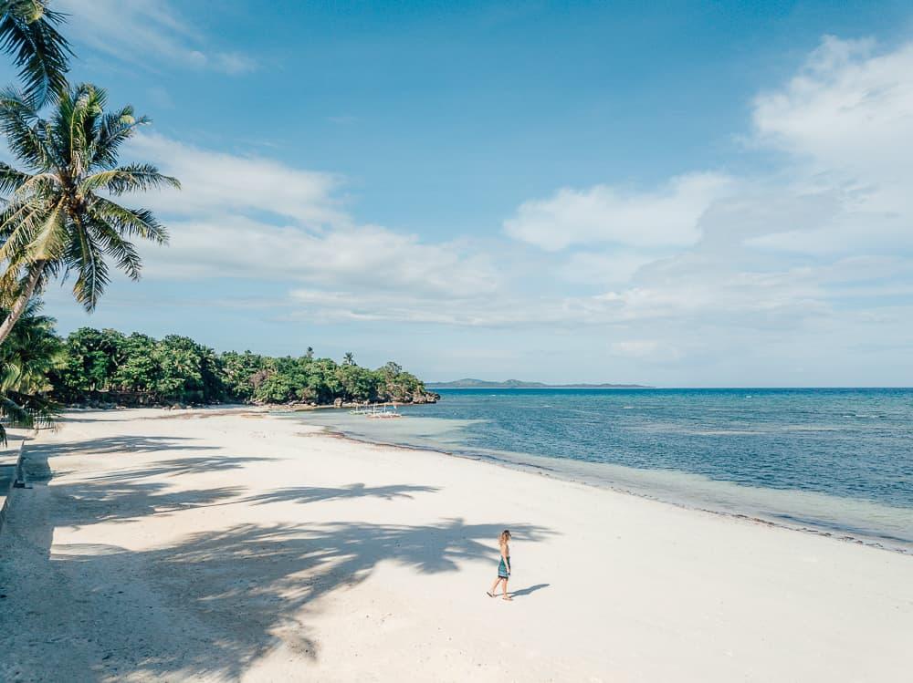 things to do in carabao, carabao island, carabao island accommodation, things to do in carabao island, where to stay in carabao island, carabao island romblon, carabao island philippines, carabao beach, caticlan to carabao island, carabao island itinerary, carabao philippines, carabao island boracay, boracay to carabao island, how to go to carabao island, lanas beach carabao island, carabao island blog, carabao island map, best of carabao, san jose beach carabao
