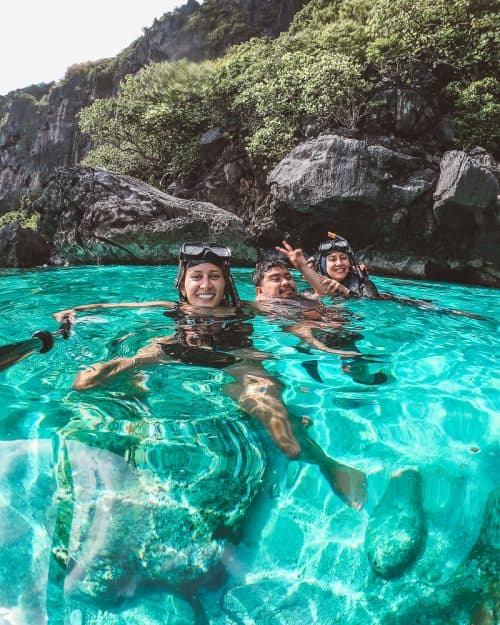 secret lagoon el nido, el nido secret lagoon, secret lagoon palwan, el nido island hopping, el nido tour, el nido packages, el nido tour package, el nido tour a, tour a el nido, tours in el nido , el nido island hopping tour, big lagoon el nido, el nido island tours, el nido palawan package tour, el nido boat tours, palawan tour, el nido trip, el nido itinerary, tour a, el nido tour a price, el nido lagoon, best beaches in el nido, el nido activities, small lagoon el nido, el nido small lagoon, el nido palawan blog