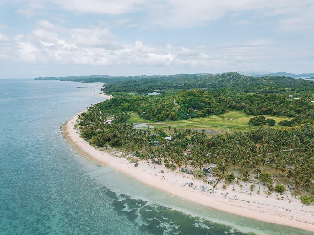 tablas island, tablas point, aglicay beach, aglicay beach resort, binucot beach resort, tablas island tourist spots, tablas romblon, tablas philippines, tablas romblon tourist spots, tablas island philippines, tablas island romblon, binucot beach