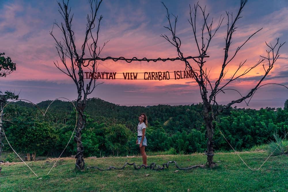 things to do in carabao, carabao island, carabao island accommodation, things to do in carabao island, where to stay in carabao island, carabao island romblon, carabao island philippines, carabao beach, caticlan to carabao island, carabao island itinerary, carabao philippines, carabao island boracay, boracay to carabao island, how to go to carabao island, lanas beach carabao island, carabao island blog, carabao island map, best of carabao, tagaytay viewpoint, tagaytay viewpoint carabao