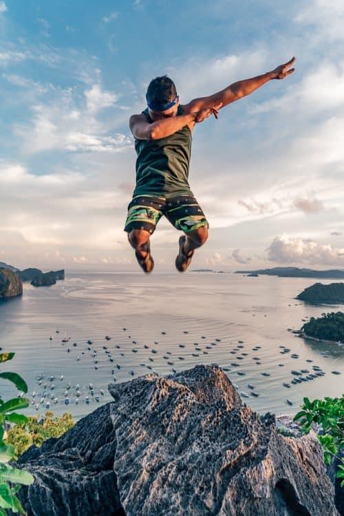 taraw cliff 13 e1573598594804