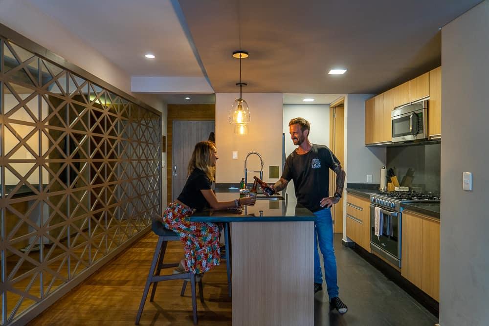 viadora apartments mexico city 10