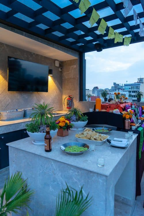 viadora apartments mexico city 18 e1573662793833