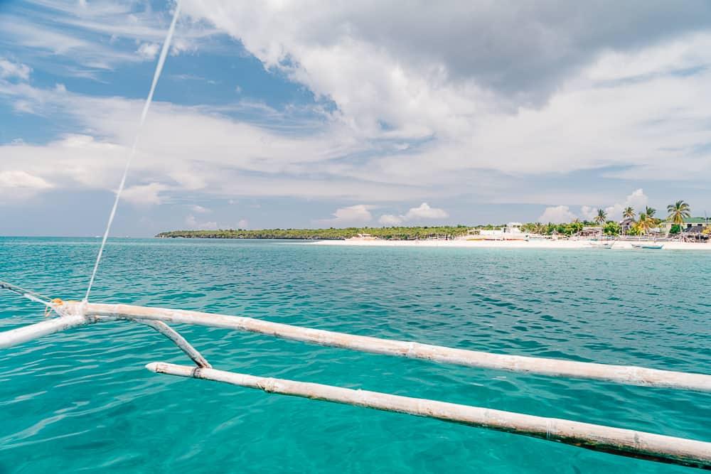 island hopping bantayan, virgin island bantayan, virgin island bantayan cebu, virgin island bantayan entrance fee, bantayan virgin island, bantayan island itinerary, virgin island bantayan island, virgin island cebu