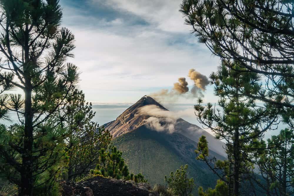 acatenango, acatenango elevation, acatenango guatemala, acatenango hike, acatenango hike difficulty, acatenango tour, acatenango trek, acatenango volcano, acatenango volcano hike, guatemala acatenango, hiking acatenango volcano, volcan acatenango, volcan acatenango hike, volcan de acatenango, volcano acatenango, volcán acatenango