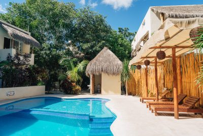 bacalar hotel and suites e1577644521836