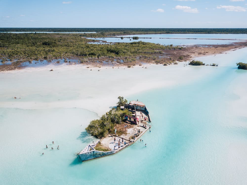 things to do in bacalar, what to do in bacalar, what to do in bacalar mexico, bacalar things to do, how to get to bacalar mexico, quintana roo bacalar, mexico bacalar, bacalar, laguna de bacalar, laguna bacalar, bacalar chetumal, tour bacalar, cenote azul bacalar, donde esta bacalar, bacalar lagoon, lake bacalar, cenote bacalar, best hotels in bacalar, where to stay in bacalar, bacalar map, bacalar lake, magic bacalar, tours bacalar, bacalar cenote, bacalar laguna, bacalar sailing, mango y chile bacalar