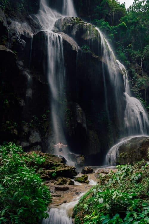 cascada el aguacero, el aguacero, el aguacero chiapas, cascada el aguacero chiapas, cascadas el aguacero chiapas