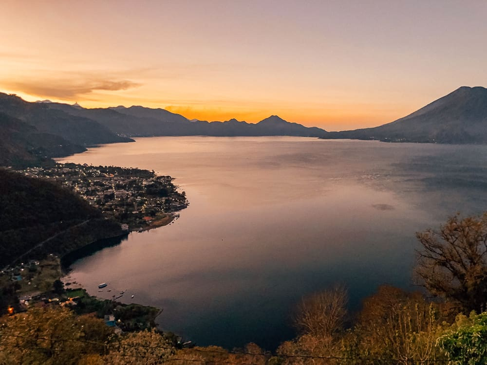 lake atitlan, lake atitlan guatemala, what to do in lake atitlan, things to do in lake atitlan, san pedro lake atitlan, lake atitlan villages, lake atitlan travel guide, lake atitlan guatemala, lago de atitlan, lago atitlan, antigua to lake atitlan