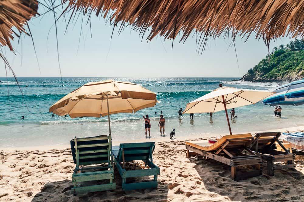 playa carrizalillo, carrizalillo, carrizalillo playa, carrizalillo puerto escondido, playa carrizalillo oaxaca, carrizalillo oaxaca, carrizalillo beach, carrizalillo beach puerto escondido, puerto escondido carrizalillo, carrizalillo surf