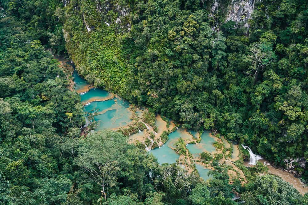 semuc champey tour, semuc champey guatemala, semuc champey, backpacking guatemala, guatemala backpacking, backpacking in guatemala, guatemala itinerary, 2 weeks in guatemala, guatemala travel blog, travel blog guatemala, what to do in guatemala, places to visit in guatemala