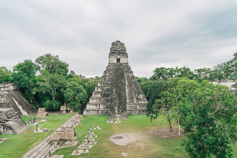 tikal, tikal national park, tikal temple, tikal tours, flores to tikal, flores tikal, visiting tikal, tikal guatemala, mayan city of tikal, guatemala city to tikal, tikal map, where is tikal, tikal entrance fee, guatemala tikal, ruins tikal, ruins of tikal, tikal tour, tikal ruins guatemala, belize city to tikal, san ignacio to tikal, tikal sunrise tour, tikal tours from flores
