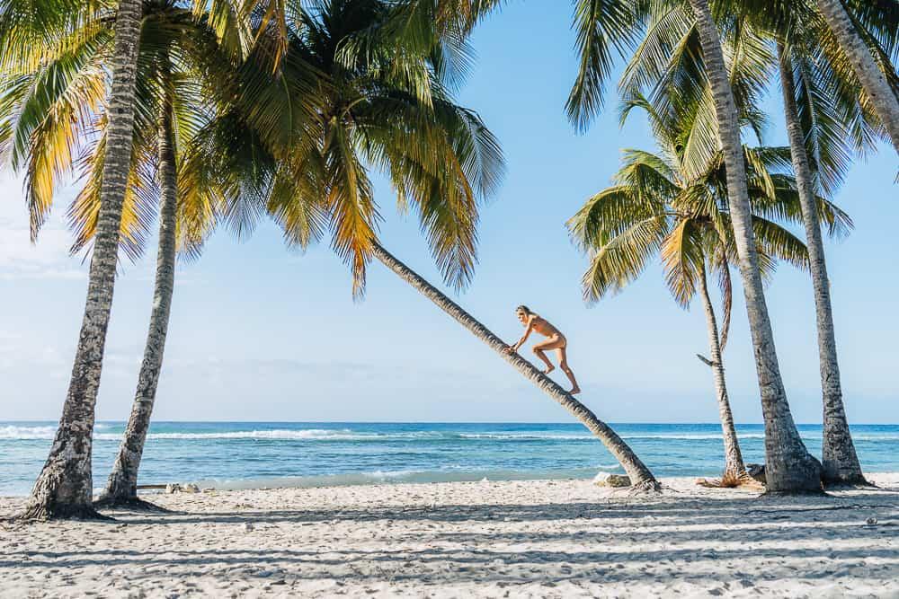 cuba itinerary, cuba itinerary 10 days, cuba travel itinerary, 10 days in cuba, cuba 10 days, cuba in 10 dayS, itinerary for cuba, cuba 10 days itinerary, 10 day cuba itinerary, 10 day itinerary cuba, 10 days cuba itinerary, itinerary cuba 10 days, 10 days in cuba itinerary, bay of pigs, bay of pigs cuba