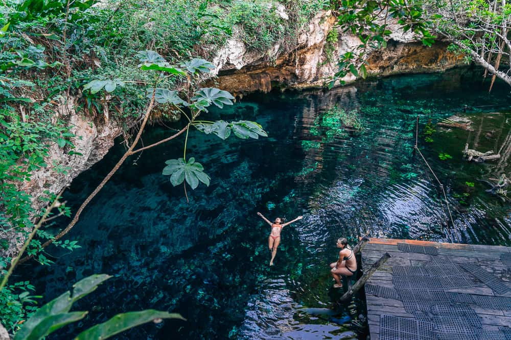 things to do in tulum, what to do in tulum, things to do in tulum mexico, tulum things to do, tulum activities, what to do in tulum mexico, tulum travel, tulum what to do, best things to do in tulum, tulum travel guide, tulum beach, how to get to tulum, tulum blog, best time to visit tulum, gran cenote, grand cenote, gran cenote tulum, grand cenote tulum