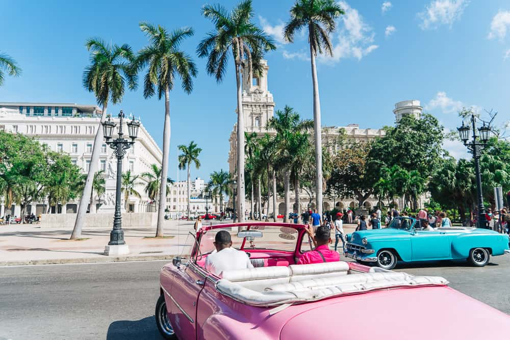 cuba itinerary, cuba itinerary 10 days, cuba travel itinerary, 10 days in cuba, cuba 10 days, cuba in 10 dayS, itinerary for cuba, cuba 10 days itinerary, 10 day cuba itinerary, 10 day itinerary cuba, 10 days cuba itinerary, itinerary cuba 10 days, 10 days in cuba itinerary, tinidad cuba, things to do in trinidad