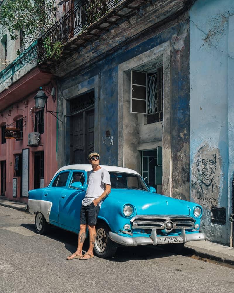 cuba itinerary, cuba itinerary 10 days, cuba travel itinerary, 10 days in cuba, cuba 10 days, cuba in 10 dayS, itinerary for cuba, cuba 10 days itinerary, 10 day cuba itinerary, 10 day itinerary cuba, 10 days cuba itinerary, itinerary cuba 10 days, 10 days in cuba itinerary, havana old town, havana cuba