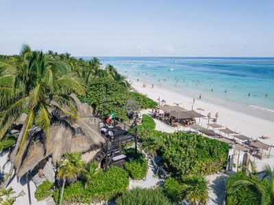 hotel playa esperanza e1578252065479