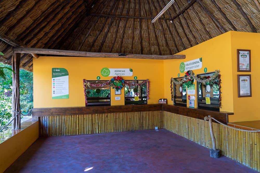 ik kil cenote, cenote ik kil, ik kil, cenote ik kil mexico, ik kil cenote tour, ik kil mexico, ik kil cenotes, ik kil cenote mexico, lk kil