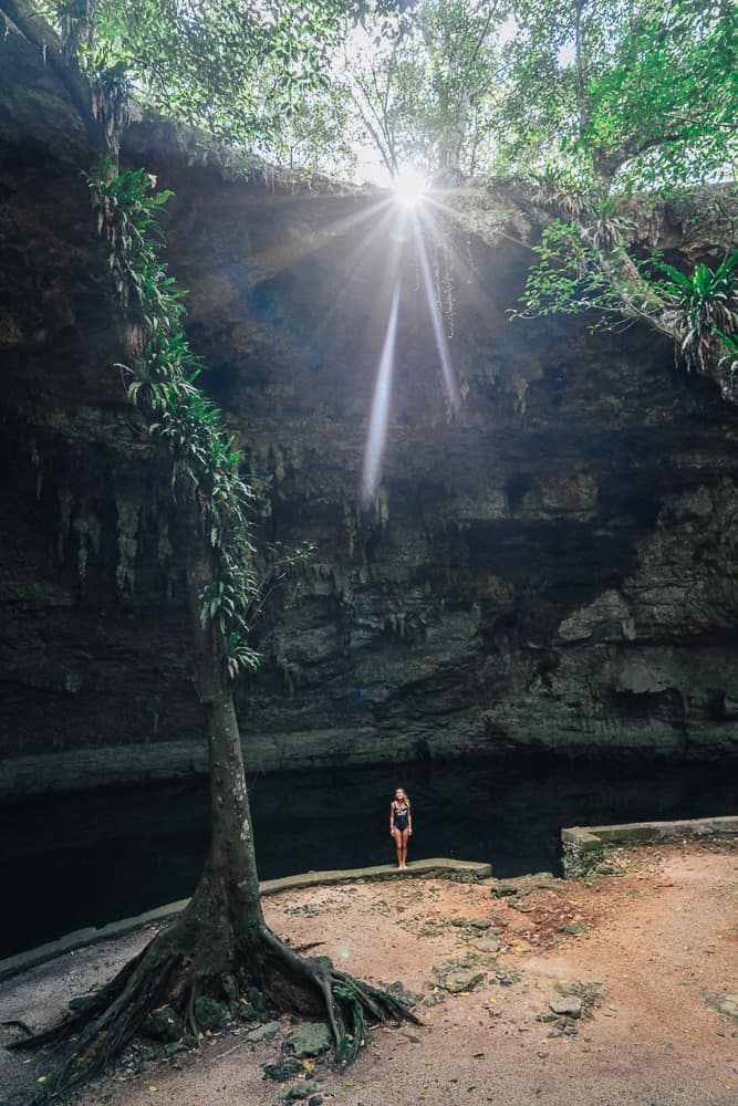 cenote suytun, cenote suytun mexico, cenotes suytun, suytun cenote, suytun cenote mexico, suytun valladolid