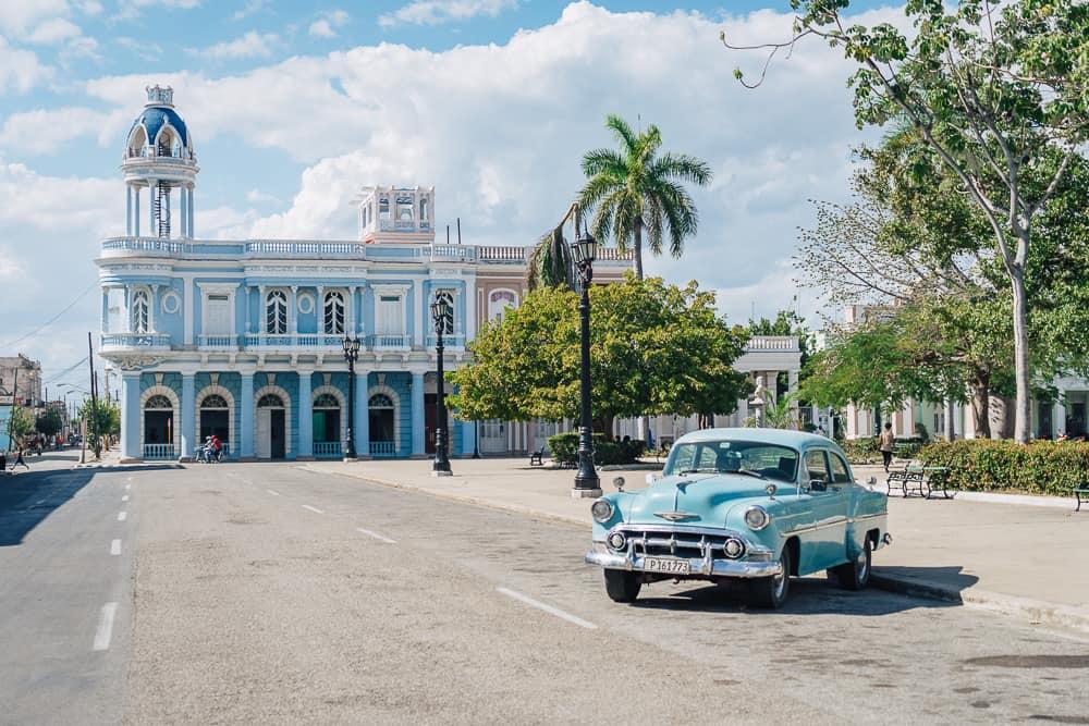 cuba itinerary, cuba itinerary 10 days, cuba travel itinerary, 10 days in cuba, cuba 10 days, cuba in 10 dayS, itinerary for cuba, cuba 10 days itinerary, 10 day cuba itinerary, 10 day itinerary cuba, 10 days cuba itinerary, itinerary cuba 10 days, 10 days in cuba itinerary, cienfeugos