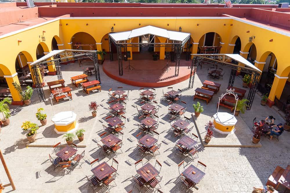 cuba itinerary, cuba itinerary 10 days, cuba travel itinerary, 10 days in cuba, cuba 10 days, cuba in 10 dayS, itinerary for cuba, cuba 10 days itinerary, 10 day cuba itinerary, 10 day itinerary cuba, 10 days cuba itinerary, itinerary cuba 10 days, 10 days in cuba itinerary, tinidad cuba, things to do in trinidad