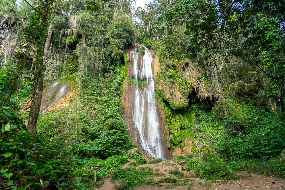 cuba itinerary, cuba itinerary 10 days, cuba travel itinerary, 10 days in cuba, cuba 10 days, cuba in 10 dayS, itinerary for cuba, cuba 10 days itinerary, 10 day cuba itinerary, 10 day itinerary cuba, 10 days cuba itinerary, itinerary cuba 10 days, 10 days in cuba itinerary, tinidad cuba, things to do in trinidad, sierra del escambray, trinidad hiking, hiking in trinidad, trinidad waterfalls