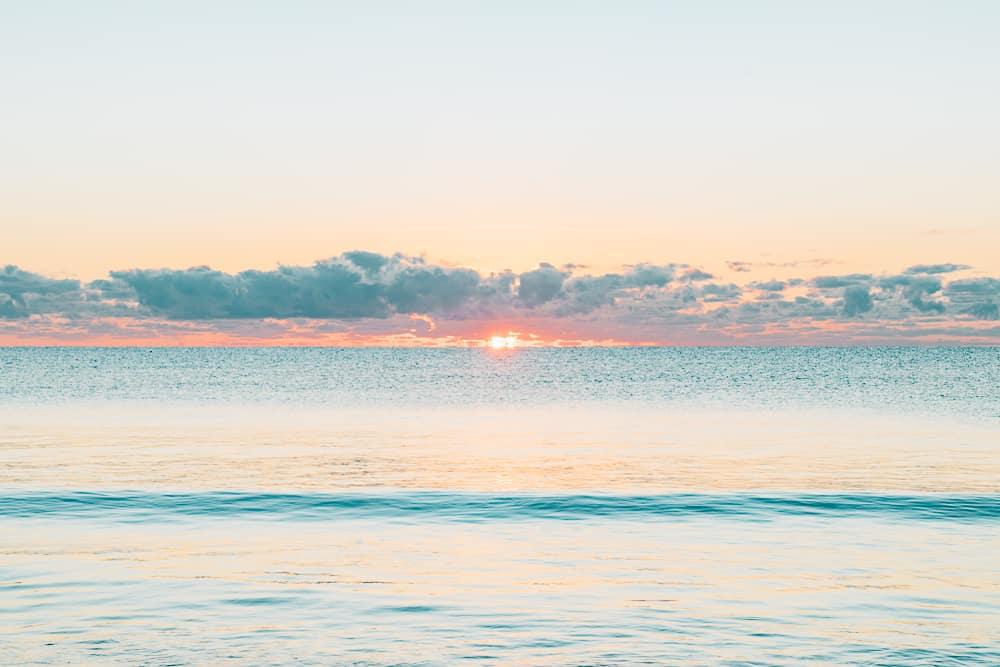 things to do in tulum, what to do in tulum, things to do in tulum mexico, tulum things to do, tulum activities, what to do in tulum mexico, tulum travel, tulum what to do, best things to do in tulum, tulum travel guide, tulum beach, how to get to tulum, tulum blog, best time to visit tulum, sunrise beach tulum