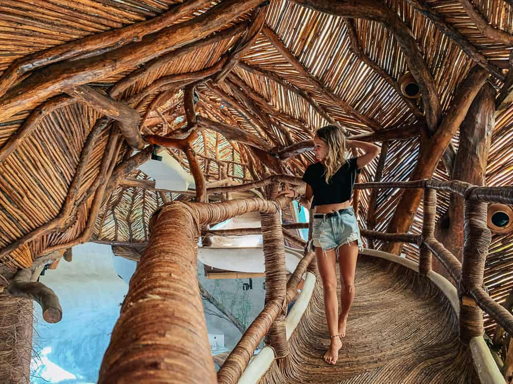 things to do in tulum, what to do in tulum, things to do in tulum mexico, tulum things to do, tulum activities, what to do in tulum mexico, tulum travel, tulum what to do, best things to do in tulum, tulum travel guide, tulum beach, how to get to tulum, tulum blog, best time to visit tulum, azulik tulum
