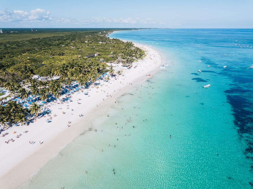 things to do in tulum, what to do in tulum, things to do in tulum mexico, tulum things to do, what to do in tulum mexico, tulum what to do, best things to do in tulum