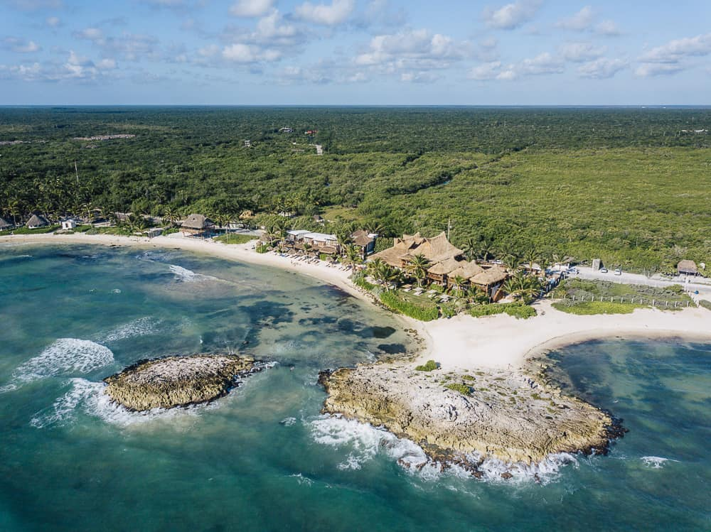 things to do in tulum, what to do in tulum, things to do in tulum mexico, tulum things to do, tulum activities, what to do in tulum mexico, tulum travel, tulum what to do, best th ings to do in tulum, tulum travel guide, tulum beach, how to get to tulum, tulum blog, best time to visit tulum