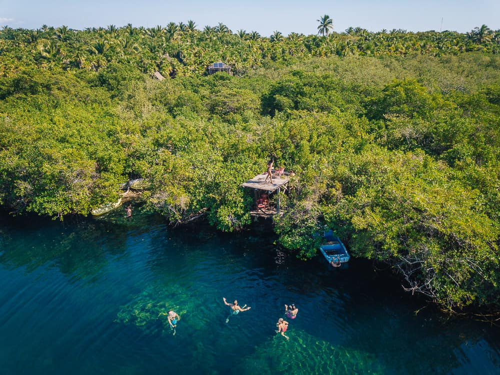 things to do in tulum, what to do in tulum, things to do in tulum mexico, tulum things to do, tulum activities, what to do in tulum mexico, tulum travel, tulum what to do, best things to do in tulum, tulum travel guide, tulum beach, how to get to tulum, tulum blog, best time to visit tulum, tulum cenote