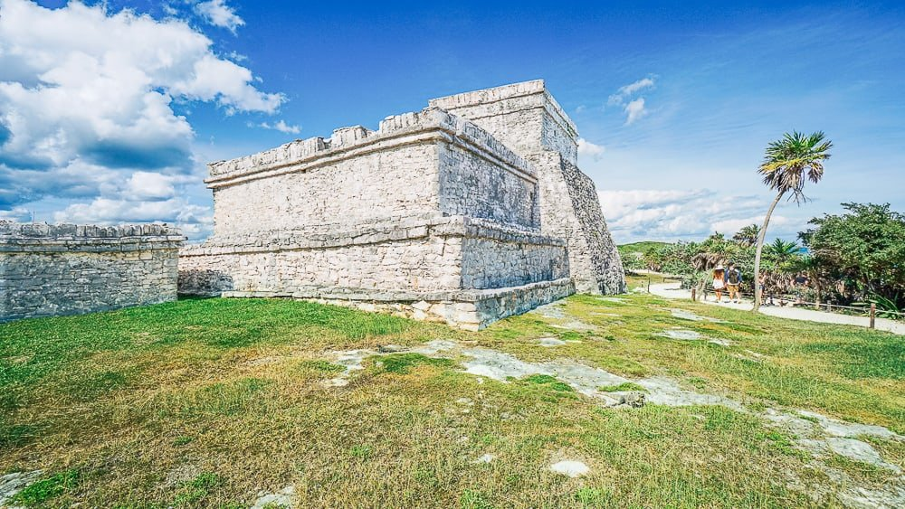things to do in tulum, what to do in tulum, things to do in tulum mexico, tulum things to do, tulum activities, what to do in tulum mexico, tulum travel, tulum what to do, best things to do in tulum, tulum travel guide, tulum beach, how to get to tulum, tulum blog, best time to visit tulum