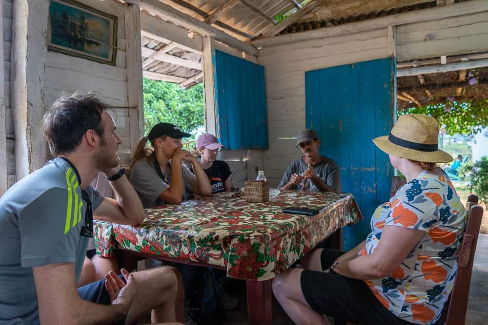 cuba itinerary, cuba itinerary 10 days, cuba travel itinerary, 10 days in cuba, cuba 10 days, cuba in 10 dayS, itinerary for cuba, cuba 10 days itinerary, 10 day cuba itinerary, 10 day itinerary cuba, 10 days cuba itinerary, itinerary cuba 10 days, 10 days in cuba itinerary, vinales cuba, vinales, vinales valley