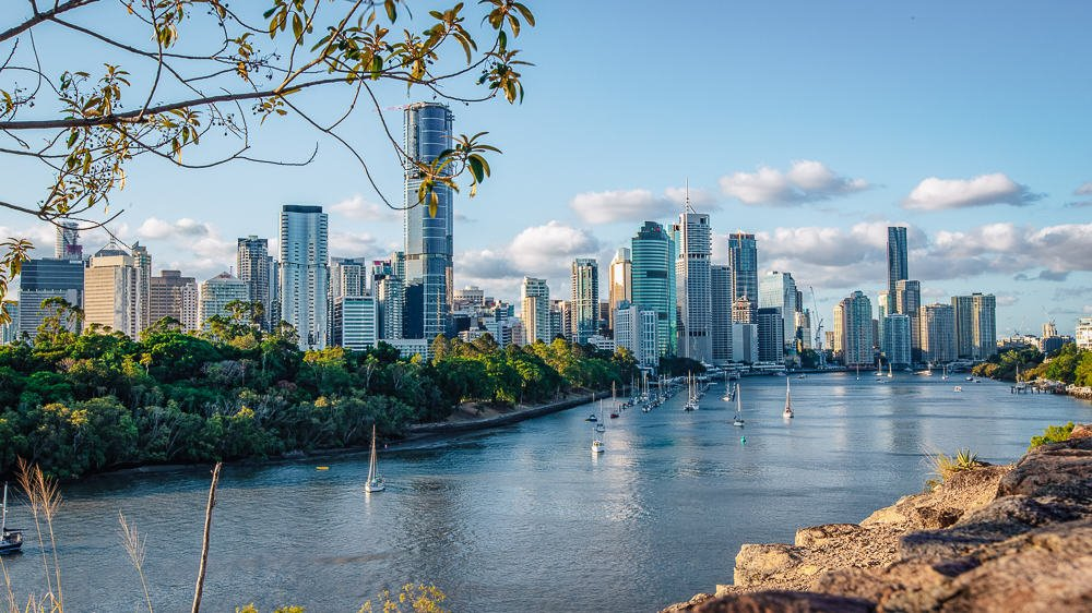 5 AWESOME THINGS TO DO IN BRISBANE – TRAVEL GUIDE