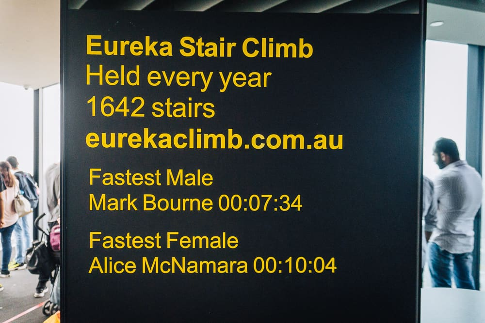 eureka sky deck, eureka skydeck, eureka skydeck 88, eureka tower skydeck, eureka skydeck tickets, skydeck 88, eureka skydeck price, eureka skydeck view, eureka skydeck opening hours, eureka 88 skydeck, eureka skydeck height, eureka tower height, eureka skydeck discount, eureka tower, eureka skydeck melbourne, eureka tower price, eureka tower ticket, melbourne skydeck, skydeck melbourne, eureka tower melbourne, melbourne eureka tower