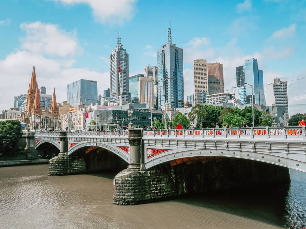 3 days melbourne itinerary, melbourne 3 day itinerary, 3 day melbourne itinerary, 3 days in melbourne, melbourne itinerary, melbourne city tour, melbourne landmarks