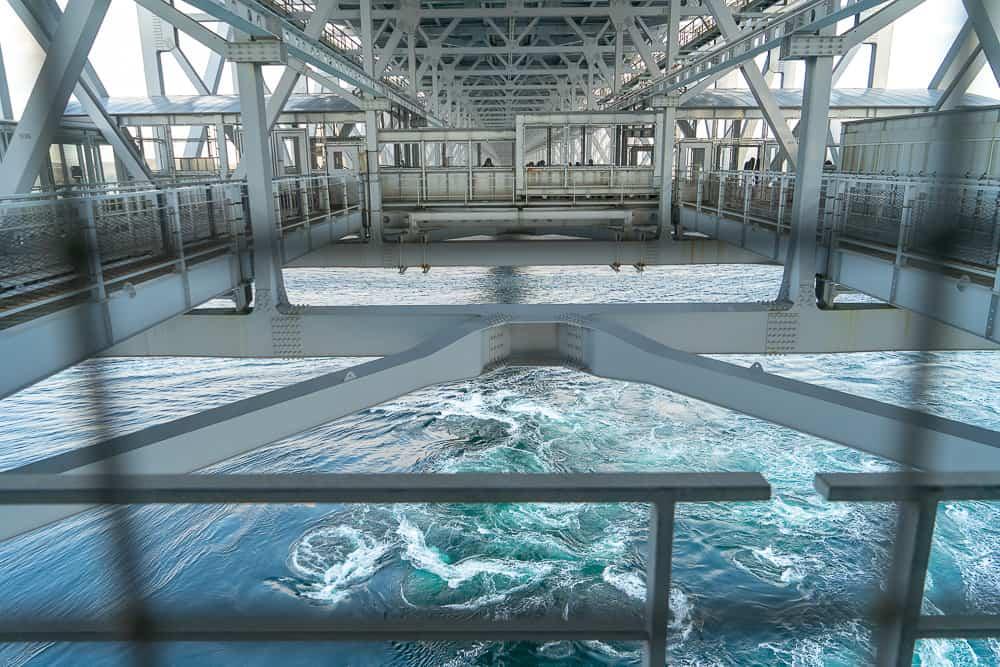 tokushima, naruto whirlpools