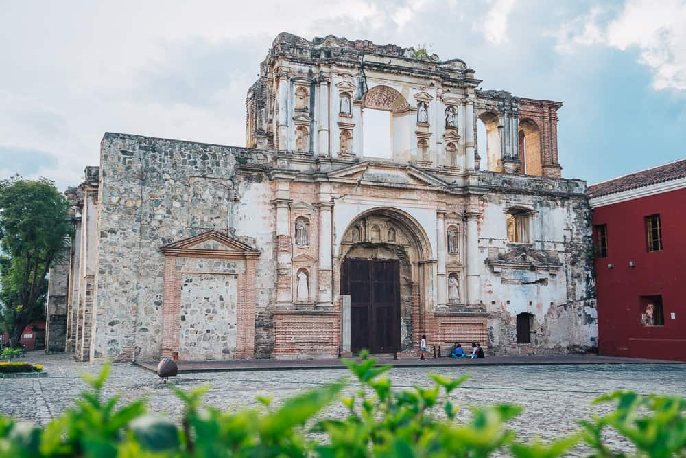 things to do in antigua guatemala, antigua guatemala, backpacking guatemala, guatemala backpacking, backpacking in guatemala, guatemala itinerary, 2 weeks in guatemala, guatemala travel blog, travel blog guatemala, what to do in guatemala, places to visit in guatemala