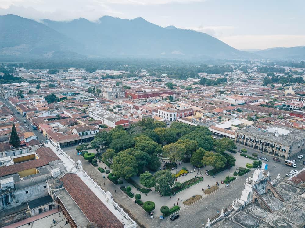 things to do in antigua guatemala, antigua guatemala, backpacking guatemala, guatemala backpacking, backpacking in guatemala, guatemala itinerary, 2 weeks in guatemala, guatemala travel blog, travel blog guatemala, what to do in guatemala, places to visit in guatemala