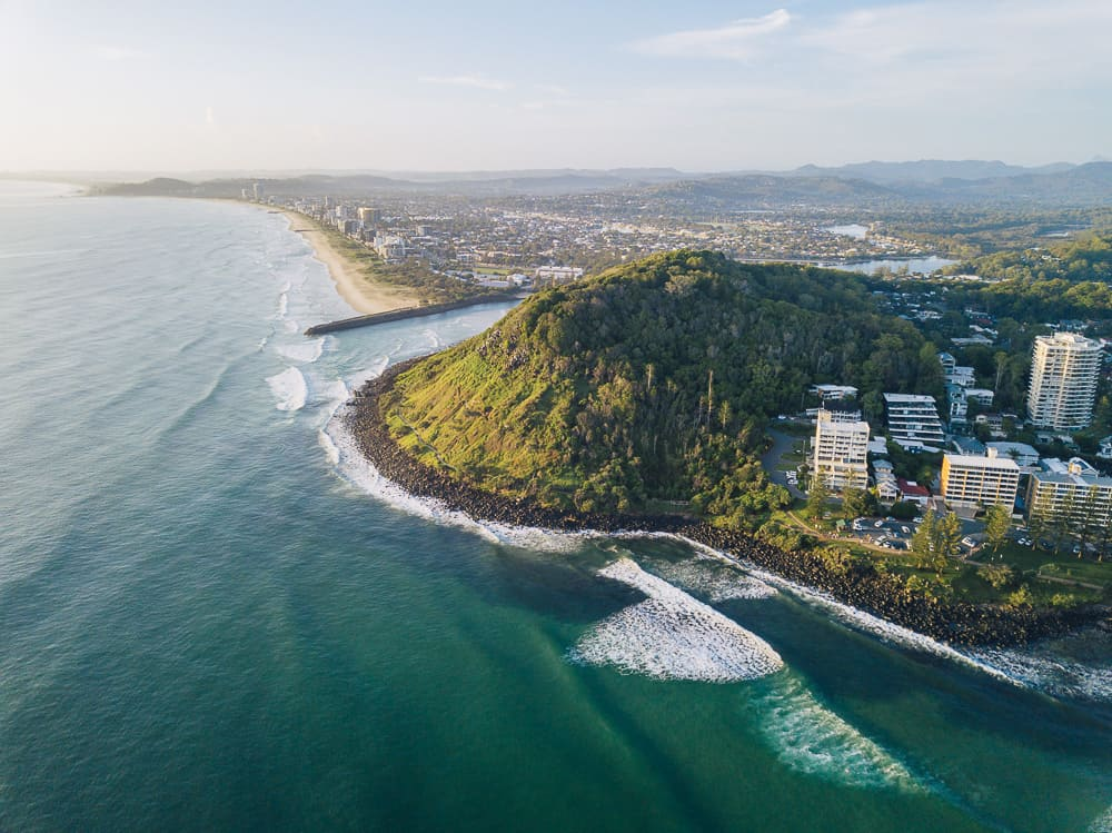 burleigh hill, gold coast beaches , best beaches gold coast, gold coast beaches map, gold coast dog beaches, best gold coast beaches, gold coast best beaches, gold coast itinerary, itinerary gold coast, itinerary for gold coast