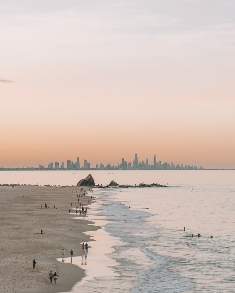 gold coast beaches , best beaches gold coast, gold coast beaches map, gold coast dog beaches, best gold coast beaches, gold coast best beaches, gold coast itinerary, itinerary gold coast, itinerary for gold coast, currumbin beach