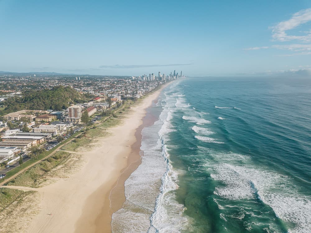 gold coast beaches 18